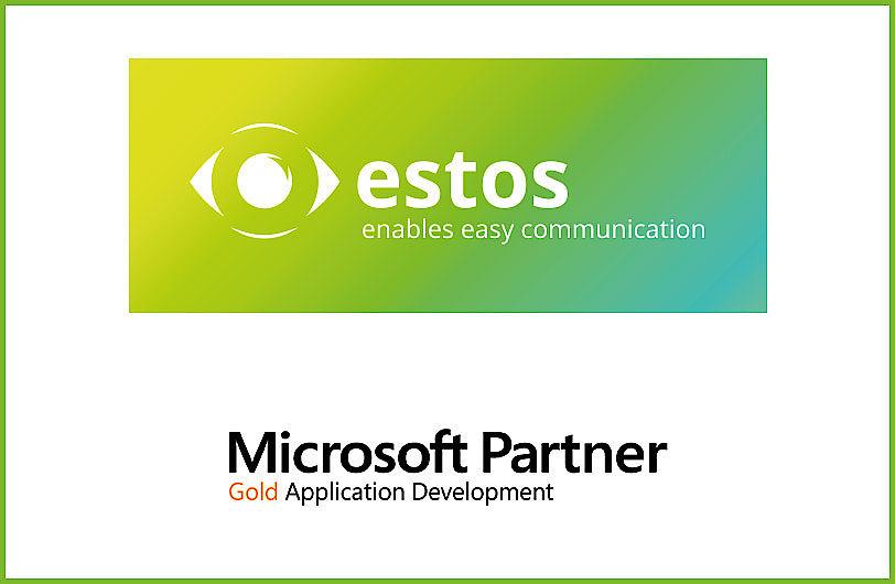 Microsoft Cloud: Microsoft Cloud Zertifizierung